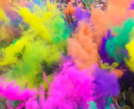 color-run-color-festival