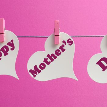 3 Pocket Friendly Gifting Ideas For Mother's Day!