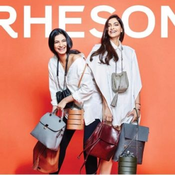 Here Is The RheSon Why Fashion Will Never Be The Same Again!